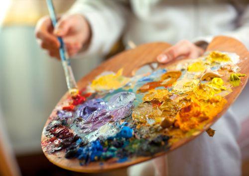 pintar mural al mejor precio
